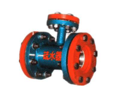 液位控制疏水器